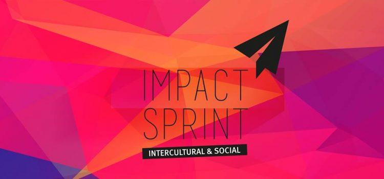 Impact Sprint a Stoccarda