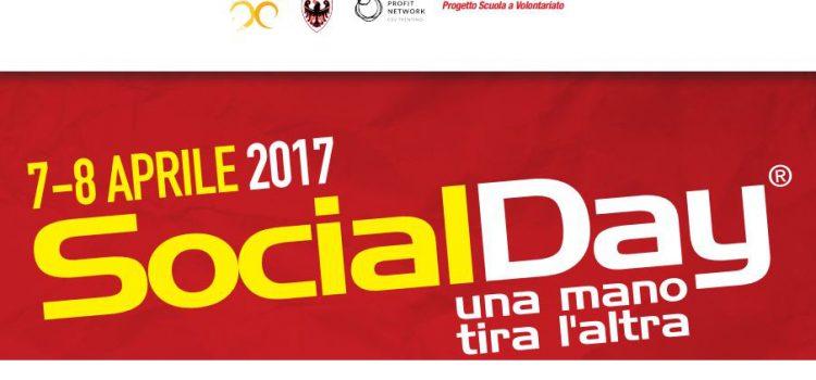 Social Day: studenti trentini al lavoro per Haiti